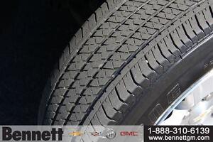 2015 Chevrolet Silverado 1500 LT - 5.3 V8 4x4  TRUE NORTH EDITIO Kitchener / Waterloo Kitchener Area image 12