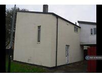 2 bedroom house in Braithwaite Road, Peterlee, SR8 (2 bed) (#1163064)