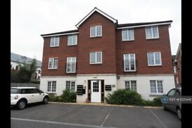 3 bedroom flat in Cherry Croft, Loughborough, LE11 (3 bed) (#1025441)