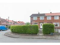 3 bedroom house in Barry Crescent, Manchester, M28 (3 bed)