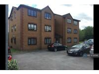 1 bedroom flat in Avern Close, Tipton, DY4 (1 bed)