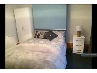 1 bedroom in Maesgwyn Road, Wrexham, LL11