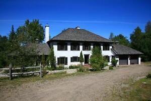 Maison - à vendre - Wentworth-Nord - 26489728