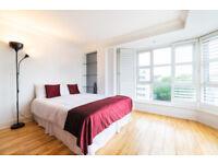 Double Room, Marylebone, Central London, Edgware, Baker Street, Zone 1, Bills Included, gt1