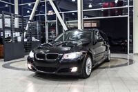 2011 BMW 3 Series * NAVIGATION !! *