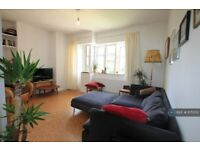 2 bedroom flat in St. Stephens Road, London, E3 (2 bed) (#1175552)