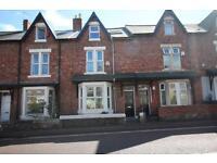 5 bedroom house in Meldon Terrace, Heaton