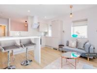 Studio flat in Welling High Street, Welling, DA16
