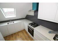 3 bedroom flat in Seven Sisters Road, London, N15 (3 bed) (#1108555)