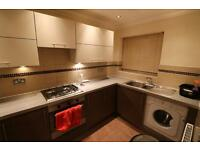 3 bedroom house in Rathore Close, Chadwell Heath