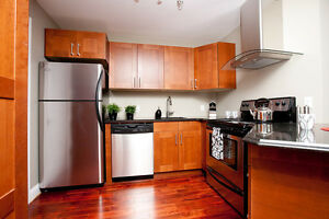 Luxurious 2 Bedroom Unit Available at 810 Blackburn Mews