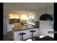 1 bedroom in Princess Anne Road, Frome, BA11