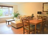 2 bedroom flat in Queens Road, Kingston Upon Thames, KT2