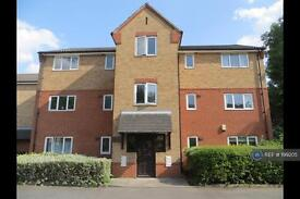 1 bedroom flat in Acacia Close, London, SE8 (1 bed)