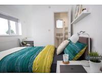 1 bedroom in Oakfield, Rickmansworth, WD3