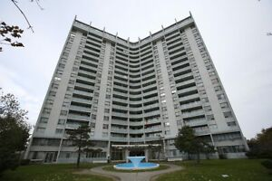 1 Bedroom at 1501 Woodbine Avenue, East York, ON M4C 4H1