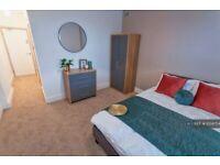 1 bedroom in Whitaker Road, Derby, DE23 (#1034754)