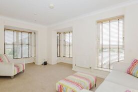 **MUST SEE** North Lodge 17 Wesley Avenue Royal Victoria Dock London E16 1TD