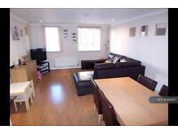 2 bedroom flat in Redshank Court, Thatcham , RG19 (2 bed)