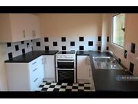 2 bedroom house in Tresawla Court, Camborne, TR14 (2 bed)