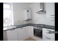 1 bedroom flat in Graham St, Ilkeston, DE7 (1 bed)