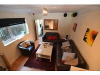 6 bedroom house in Donald Street, ROATH, CARDIFF