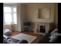 3 bedroom house in The Park Paling, Coventry, CV3 (3 bed)