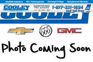 2016 Buick Verano CX/REMOTE START/REAR CAMERA/INTELLILINK
