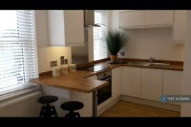 1 bedroom flat in London Road, Reading, RG1 (1 bed) (#1212186)