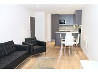 BRAND NEW 2 BED - Constantine House NW9 - COLINDALE HENDON BURNT OAK WEMBLEY BRENT CROSS