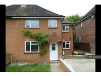 5 bedroom house in Hillcrest Road, Guildford , GU2 (5 bed) (#1032631)