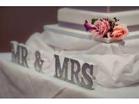 Wedding & Event Videographer - Photographer (Photography Videography Film Maker Video - Edinburgh)