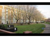 1 bedroom flat in Corfield St, London, E2 (1 bed)