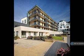 2 bedroom flat in Ionian Heights, Saltdean, BN2 (2 bed)