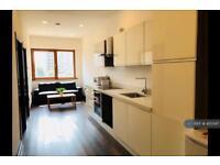 2 bedroom flat in Exchange Court, Croydon, CR0 (2 bed)