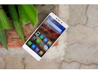 Xiaomi Redmi 3S Smartphone Gold Android