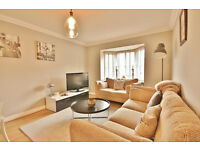 Stunning two bedroom flat in Goodmayes available now part dss acceptable with guarantor