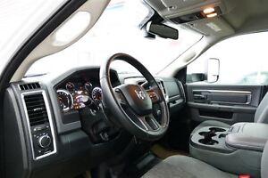 2016 Dodge 3500 SLT Edmonton Edmonton Area image 6