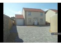 3 bedroom house in Midsomer Norton, Midsomer Norton, BA3 (3 bed)