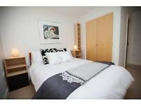 Short Let Flat in Southwark, London / 2 Bedroom Flat to Rent Short Term / CALL TODAY / £700 per week