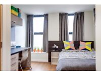 Luxury Student Studios in Chester - NOW TAKING SHORT TERM LETS!