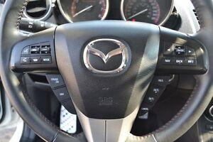 2012 Mazda Mazdaspeed3 Turbo - Nav Sarnia Sarnia Area image 11