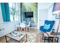 2 bedroom flat in Bedroom, Liverpool, L2 (2 bed) (#909473)