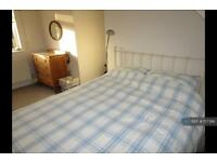 1 bedroom in Barnsdale Road, Reading, RG2