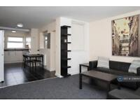 6 bedroom house in Jubilee Drive, Liverpool, L7 (6 bed)