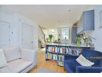 2 bedroom house in Charles Street, London, SW13 (2 bed) (#1006637)