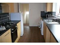 Outstanding 3 large double bedroom upper furnished flat available in Heaton, NE6, £845.00 per month
