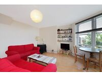 Spacious 3 Double Bedroom Flat- Perfect For Sharers- £525PW- Moments FromTube- Fulham SW6