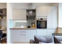Studio flat in St Mary's Road, Sheffield, S2