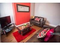 5 bedroom flat in Wavertree, Liverpool, L15 (5 bed)